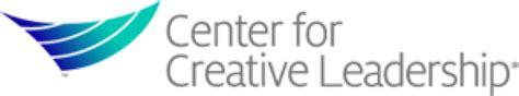 home center  creative leadership innovation