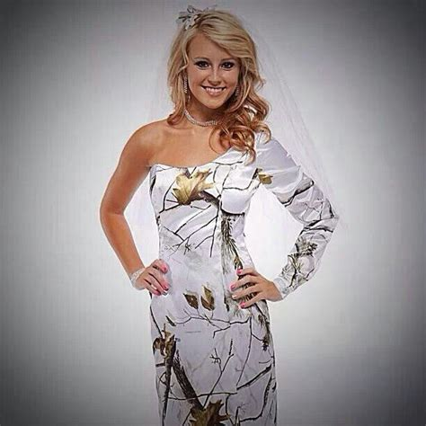 white camo wedding dresses 17 best images about camo dress on camo formal dresses prom dresses and mossy oak