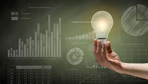 pfister energy energy management solutions