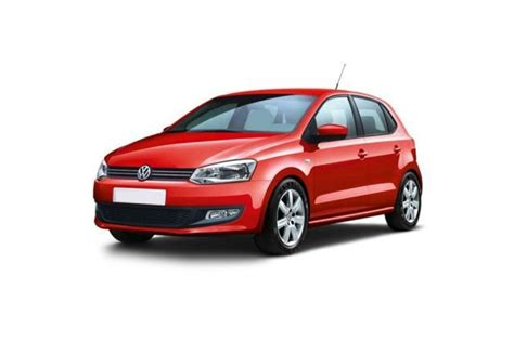 Volkswagen Polo Picture by Volkswagen Polo 2009 2013 Diesel Highline 1 2l Price