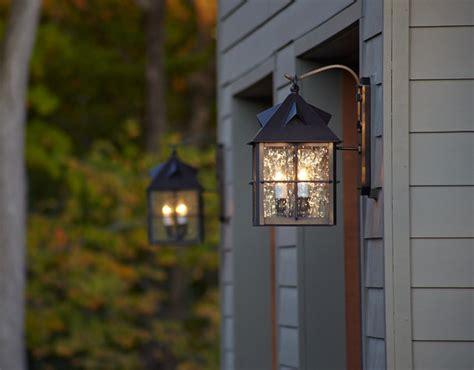 outdoor garage lighting ideas wall lights design outdoor garage wall lights exterior