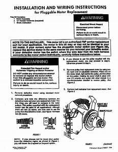 Sears 279827 Users Manual