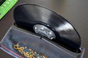 Bac A Vinyl : comment nettoyer ses vinyles grooves memories ~ Teatrodelosmanantiales.com Idées de Décoration