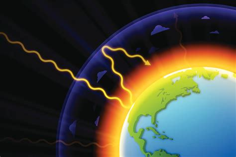 Green House Gasses by Explained Greenhouse Gases Mit News