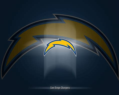 Sd Chargers Wallpaper