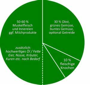 Barf Berechnen : so einfach und schnell berechnen sie die barfration f r ~ Themetempest.com Abrechnung