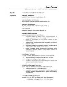 Ultrasound Technician Resume Summary by Ultrasound Technician Cover Letter Boiler Operator Cover