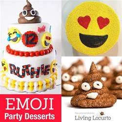 4th Of July Cake Decorating Ideas by The Best Emoji Cakes Emoji Dessert Party Ideas