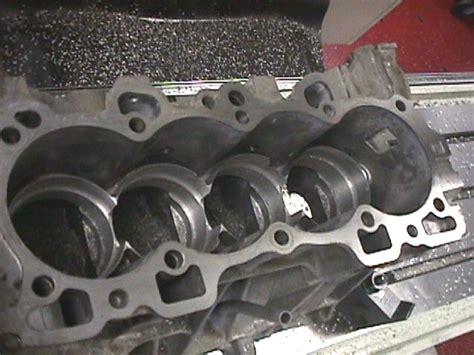 cnc engine block machingmactrivtnhmenynj