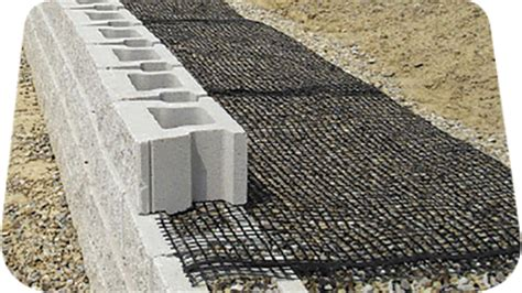 geogrid georgia landscape supply