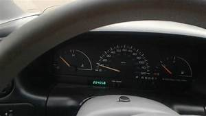 Dodge Grand Caravan 1997  U0433 U043e U0434 U0430 3 0l V6 Smpi Engine Efa 6g72