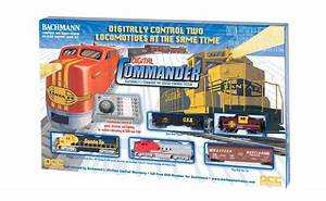 Trick Train  Looking For Ho Trains Dc Or Dcc