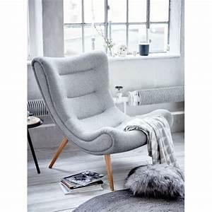 Stühle Retro Design : wohnzimmer sessel st hle m belideen ~ Indierocktalk.com Haus und Dekorationen