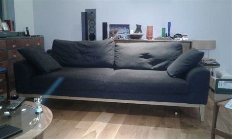 Sofas And Stuff Stroud by 4 Seater Sofas Stuff Mansion House Sofa In Stroud