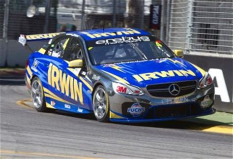 erebus takes stock  troubled  supercars debut