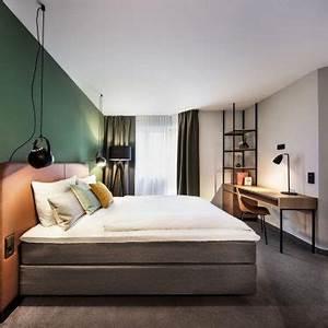 Hotel Domizil Stuttgart : process dia dittel architekten ~ Markanthonyermac.com Haus und Dekorationen