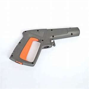 Pistolet Nettoyeur Haute Pression : nettoyeur haute pression pistolet achetez des lots petit ~ Dailycaller-alerts.com Idées de Décoration
