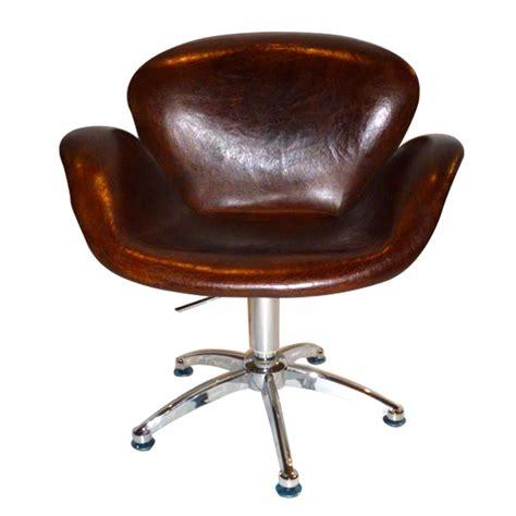 Chaise De Bureau Cuir Vintage by Fauteuil Bureau Vintage Cuir Images