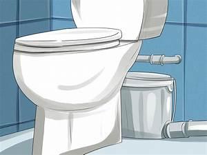 3 Ways To Vent Plumbing