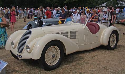 File1934 Alfa Romeo 8c 2300 Spider Zagato