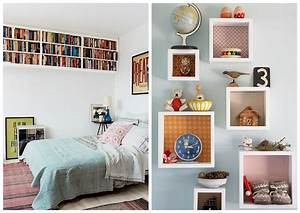 Bedroom, Organizing, Ideas, Furniture, Choice, And, Storage