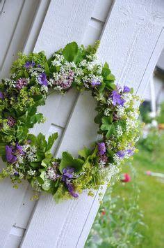 Images About Kransen Pinterest Wreaths Spring
