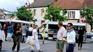 Garage Verge Domerat : fourriere voiture domerat 03410 horaire sarl verge ~ Medecine-chirurgie-esthetiques.com Avis de Voitures
