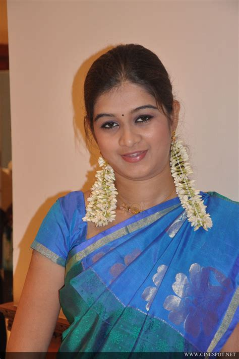 tamil serial actress jennifer facebook monika tv actress photos