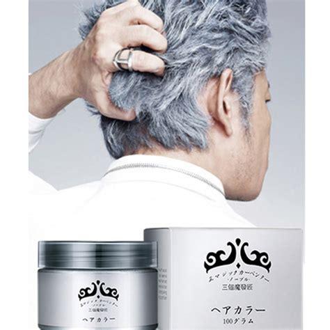 best styling wax for hair wax para el pelo 4371