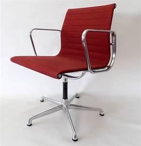 Eames Ea 108 : charles eames icf chair ea 108 1 catawiki ~ A.2002-acura-tl-radio.info Haus und Dekorationen