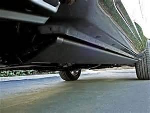 Gmc Sierra Quad Cab Diecast Truck Autos Post