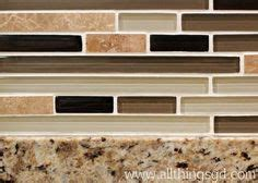 tiling kitchen countertops white subway tile with accent stripe backsplash 2822