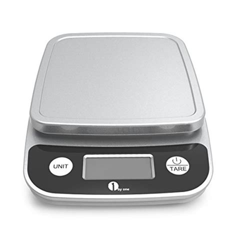 kitchen scale reviews best kitchen scale reviews top kitchen scales 2017