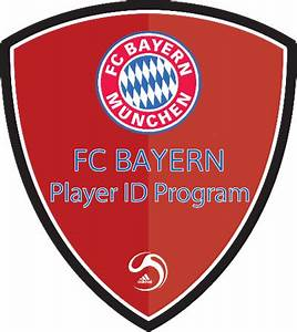 FC Bayern Camps and Clinics   Crescenta Valley Soccer Club