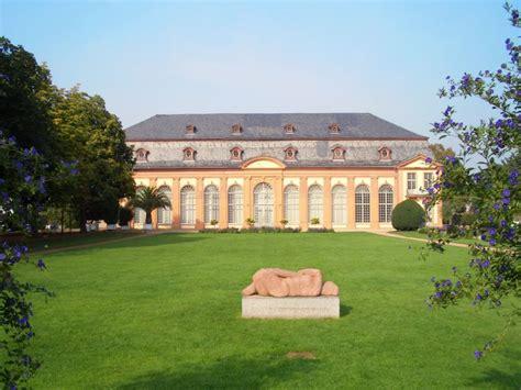 We did not find results for: Orangerie Darmstadt   Restaurant Hotel Standesamt   64285 ...