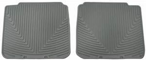 2010 toyota camry floor mats weathertech With 2010 toyota camry floor mats