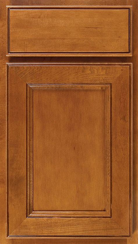 aristokraft kitchen cabinets reviews a glance of aristokraft cabinet doors home and cabinet