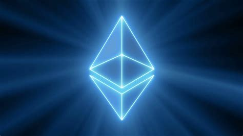 ethereum nowy rekord ceny bithubpl