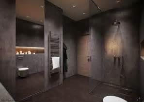stylish bathroom ideas 14 stylish bathroom interior design ideas