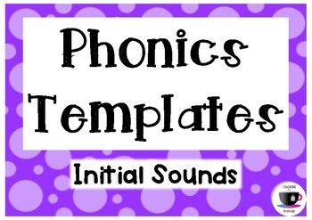 jolly phonics worksheets tes learning   read
