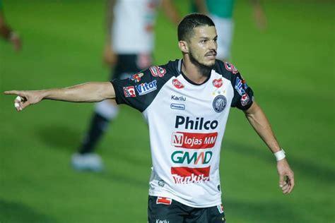 Operário ganha com 1 gol de diferença em jogo contra o sampaio corrêa. Palpite (12/09): Sampaio Corrêa x Operário - Brasileiro ...