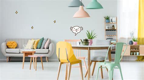 4 Tips Padu Padan Untuk Dekorasi Rumah Bergaya Shabby Chic