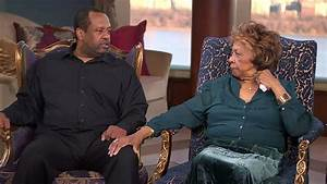 Whitney Houston's Brother on Doing Drugs with Whitney - Video