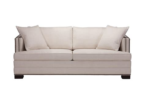 Ship Sofa by Astor Shelter Arm Sofa Custom Ship Ethan Allen