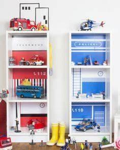 Barbie Haus Selber Bauen : diy anleitung puppenhaus selber bauen via ~ Lizthompson.info Haus und Dekorationen