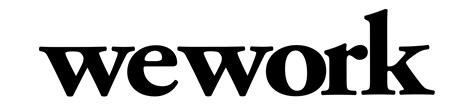 designer living press media company wework