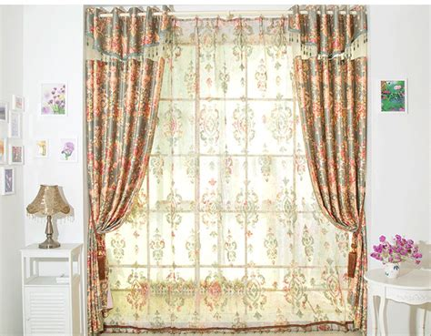 Awesome 19 Images Modern Voile Curtains Wide Curtains Design Kitchen Window Ready Made Curtain Sizes Nz Lined Panel Tutorial Cubicle Track Installation Auckland Thermal For Conservatory Canada Wayfair