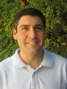 PopEntertainment.com: Adam F. Goldberg interview about ...