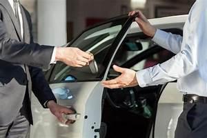 Bien Vendre Sa Voiture : conseils pour bien pr parer sa voiture avant de la revendre ~ Gottalentnigeria.com Avis de Voitures
