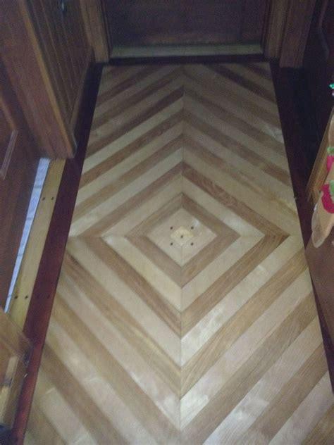vermont flooring vermont local hardwood flooring elegant wood floors portfolio